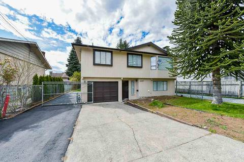 House for sale at 9433 139a St Surrey British Columbia - MLS: R2451835