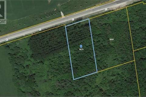 Home for sale at 91 91 County Rd Unit 9433 Duntroon Ontario - MLS: 176345