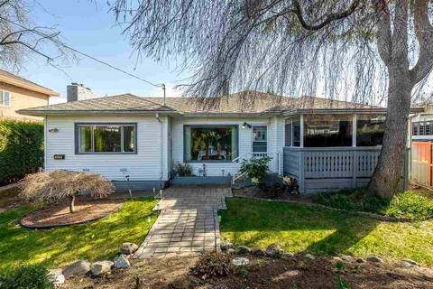House for sale at 9436 132 St Surrey British Columbia - MLS: R2353208