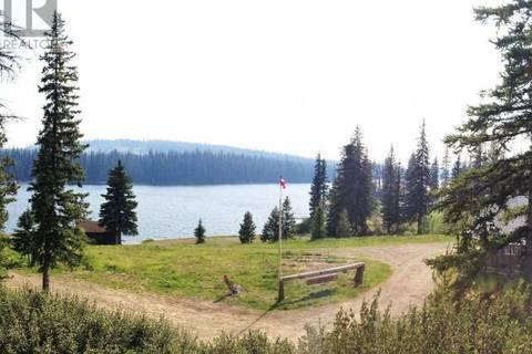 Home for sale at 9437 Dominic Lake Rd Kamloops British Columbia - MLS: 150556