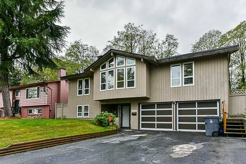 House for sale at 9439 131a St Surrey British Columbia - MLS: R2347711