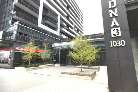 Condo for sale at 1030 King St Unit 944 Toronto Ontario - MLS: C4456501