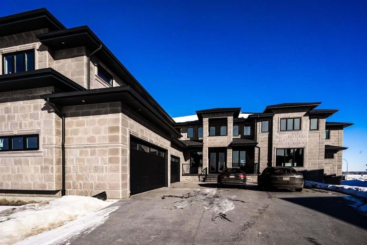 944 166 Avenue NE, Edmonton   Image 1
