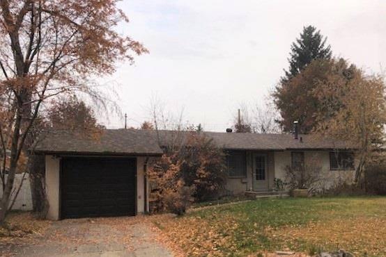 House for sale at 944 Conifer St Sherwood Park Alberta - MLS: E4177739
