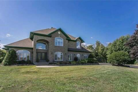 House for sale at 944 North Russell Rd Russell Ontario - MLS: 1199047