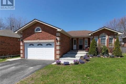House for sale at 944 Ottawa St North Midland Ontario - MLS: 30731716