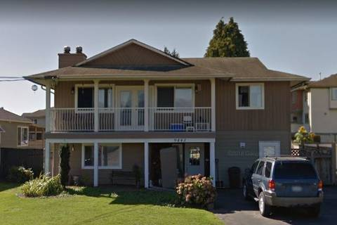 House for sale at 9443 Woodbine St Chilliwack British Columbia - MLS: R2423131