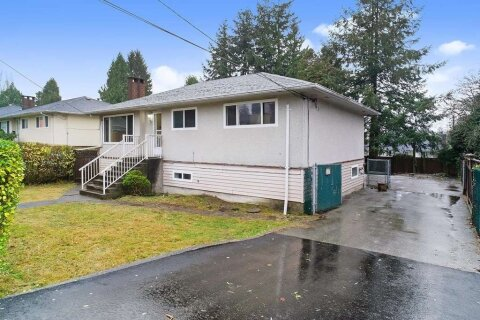 House for sale at 9445 114 St Delta British Columbia - MLS: R2519232