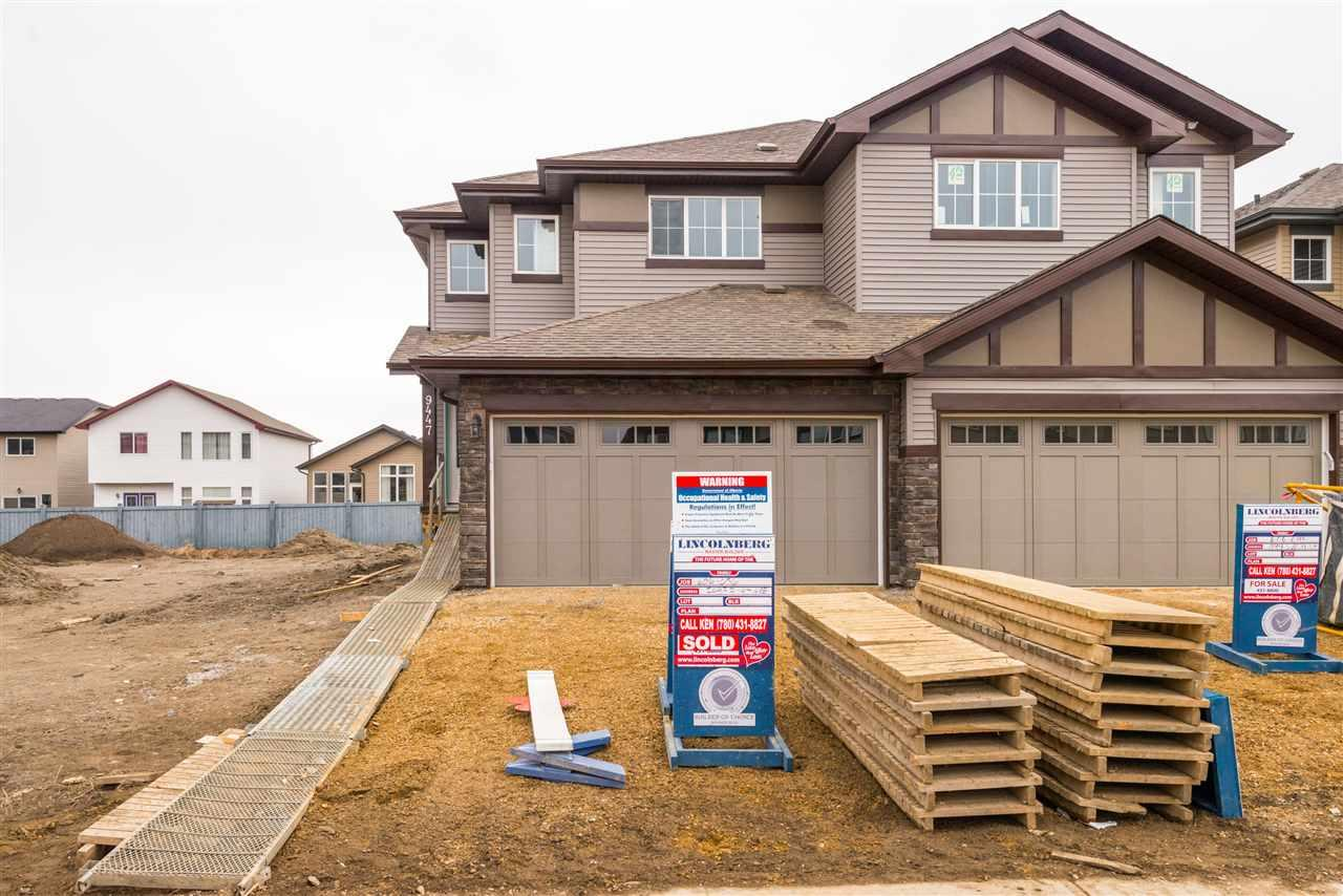 Removed: 9447 209 Street Northwest, Edmonton, AB - Removed on 2019-06-21 06:30:04