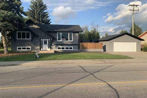 House for sale at 9447 Ottewell Rd Nw Edmonton Alberta - MLS: E4160873