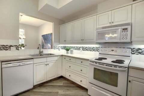Condo for sale at 9449 19 St SW Calgary Alberta - MLS: A1039203