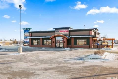 Commercial property for sale at 801 15th St E Unit 945 Prince Albert Saskatchewan - MLS: SK799316