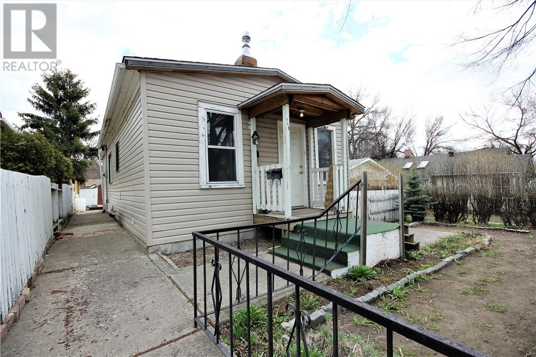 Removed: 945 9 Street South, Lethbridge, AB - Removed on 2019-10-30 05:12:03