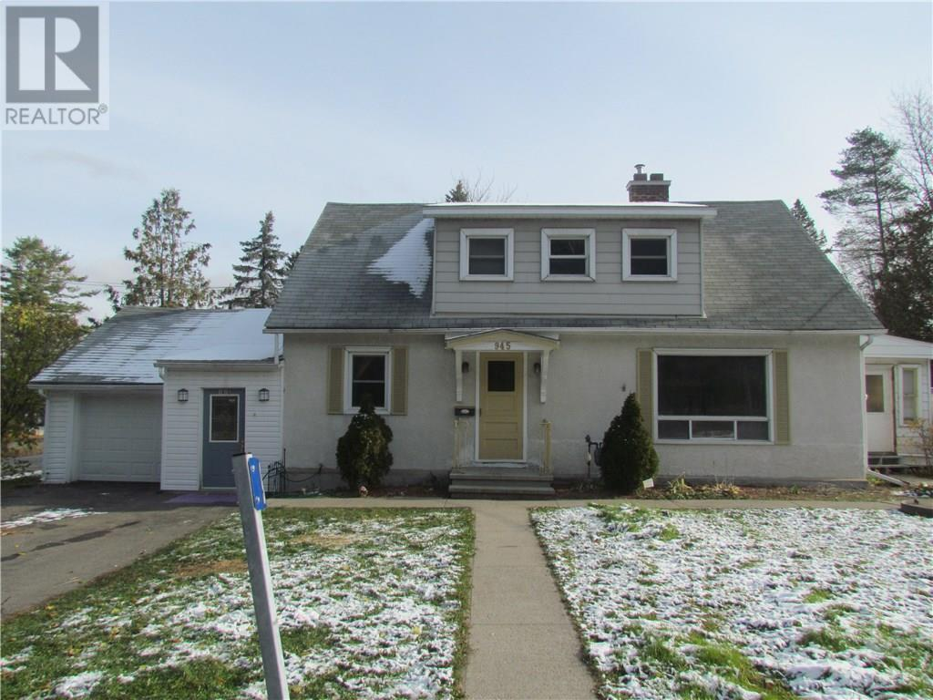 Removed: 945 Cameron Street, Ottawa, ON - Removed on 2019-11-30 05:09:12