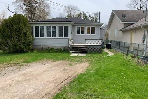 House for rent at 945 Lake Dr Georgina Ontario - MLS: N4453079