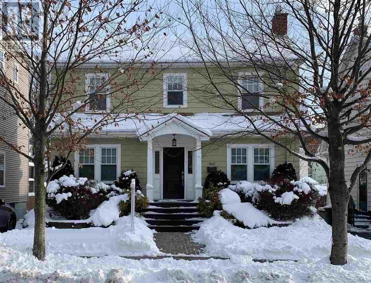 Removed: 945 Mclean Street, Halifax, NS - Removed on 2020-01-31 05:51:02