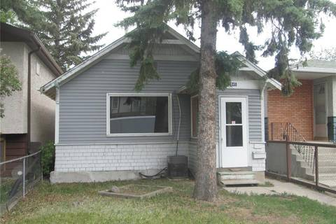 House for sale at 945 Montague St Regina Saskatchewan - MLS: SK776639