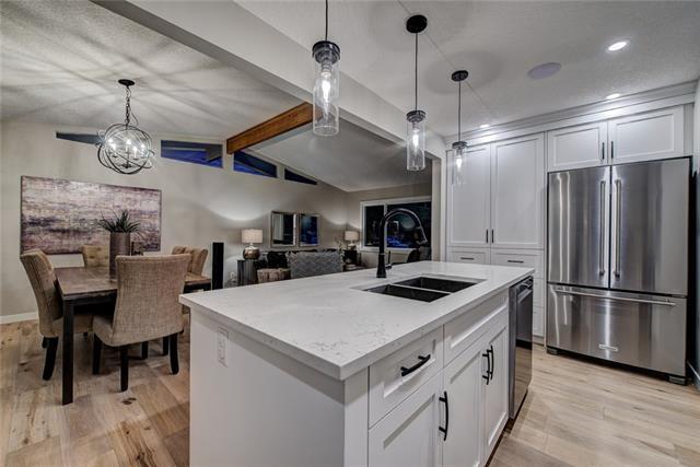 Sold: 9452 Academy Drive Southeast, Calgary, AB