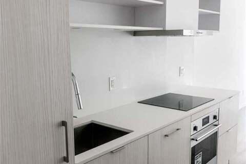 Apartment for rent at 5 Soudan Ave Unit 946 Toronto Ontario - MLS: C4858285