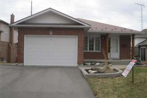 House for sale at 946 Denton Dr Cobourg Ontario - MLS: 242273
