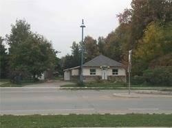 House for sale at 946 Innisfil Beach Rd Innisfil Ontario - MLS: N4663257