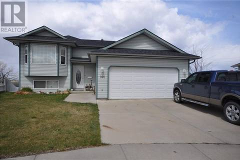 House for sale at 946 Kipling St Sw Redcliff Alberta - MLS: mh0164824