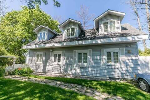 House for sale at 946 Lake Dr Georgina Ontario - MLS: N4932641