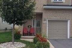 Townhouse for sale at 946 Torovin Private  Ottawa Ontario - MLS: X4960068