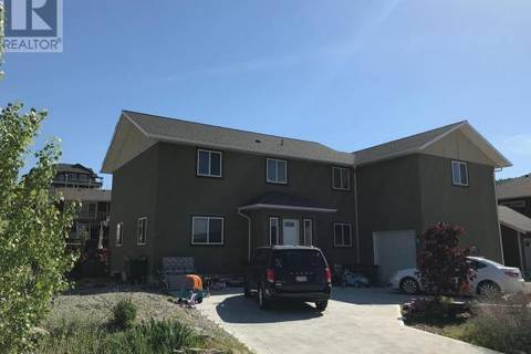 House for sale at 9461 Alder St Summerland British Columbia - MLS: 177660
