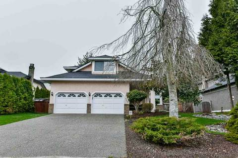 House for sale at 9465 164 St Surrey British Columbia - MLS: R2360733