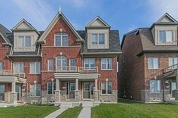Townhouse for rent at 9465 Kennedy Rd Markham Ontario - MLS: N4549522