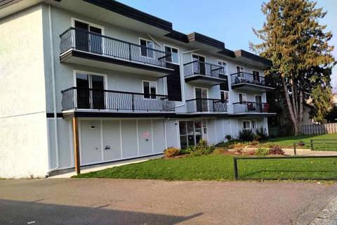 Townhouse for sale at 9465 Williams St Chilliwack British Columbia - MLS: C8022069