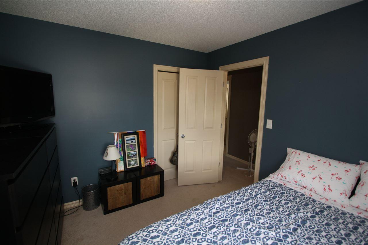 For Sale: 9468 216 Street, Edmonton, AB | 3 Bed, 2 Bath House for $449,900. See 25 photos!