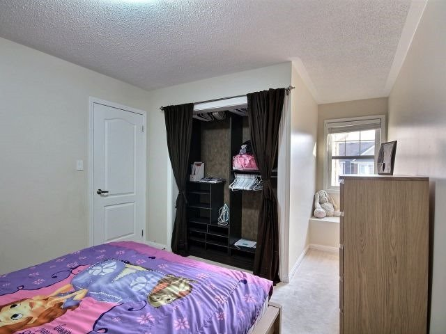 For Sale: 947 Deverell Place, Milton, ON | 2 Bed, 3 Bath Townhouse for $539,000. See 13 photos!