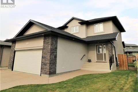 House for sale at 947 Hunter Rd Saskatoon Saskatchewan - MLS: SK774176