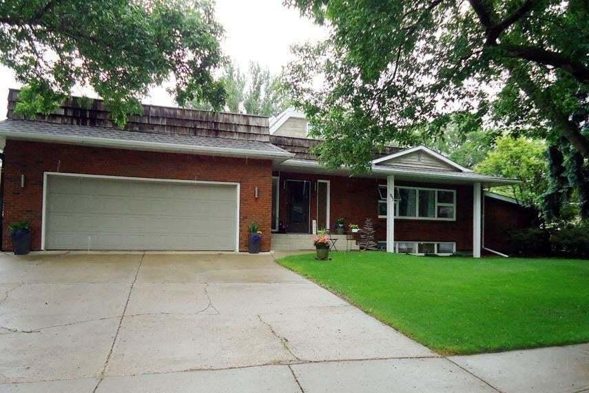 House for sale at 947 Juniper Av Sherwood Park Alberta - MLS: E4204289