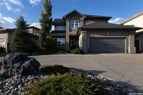 House for sale at 9471 Wascana Me Regina Saskatchewan - MLS: SK803363