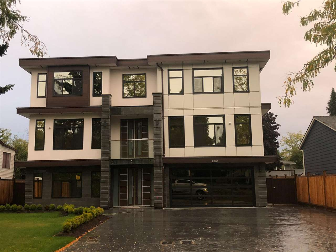 Removed: 9476 131a Street, Surrey, BC - Removed on 2019-09-17 07:45:26