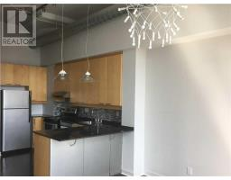 For Rent: 948 - 155 Dalhousie Street, Toronto, ON | 2 Bed, 2 Bath Condo for $3,300. See 15 photos!