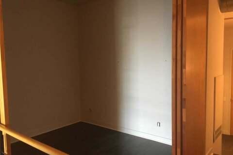 Apartment for rent at 155 Dalhousie St Unit 948 Toronto Ontario - MLS: C4828838