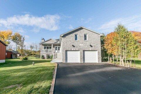 House for sale at 948 Corner Ave Innisfil Ontario - MLS: N4964570