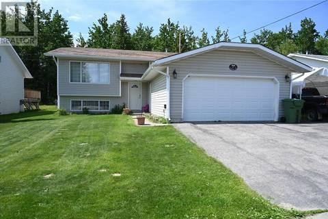 House for sale at 948 Thompson Cres La Ronge Saskatchewan - MLS: SK777498