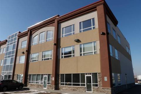 Commercial property for sale at 9482 51 Ave Nw Edmonton Alberta - MLS: E4136562