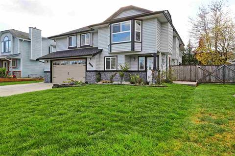 House for sale at 9489 161 St Surrey British Columbia - MLS: R2357986