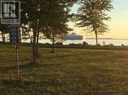 949 West Shore Road, Pelee Island | Image 2