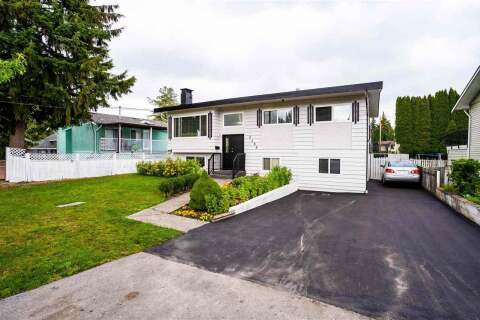 House for sale at 9490 118 St Delta British Columbia - MLS: R2500130
