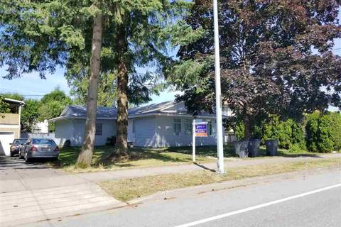 House for sale at 9493 156 St Surrey British Columbia - MLS: R2379006