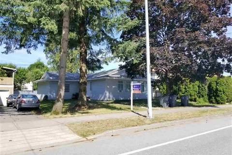 House for sale at 9493 156 St Surrey British Columbia - MLS: R2418362