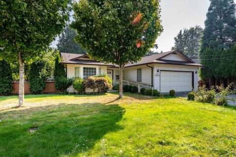 House for sale at 9493 Fletcher St Chilliwack British Columbia - MLS: R2494486