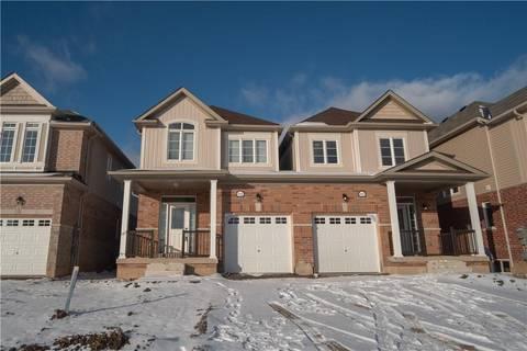 House for rent at 9498 Tallgrass Ave Niagara Falls Ontario - MLS: 30706092